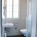 Einzelzimmer-Comfort-2
