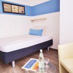 Standard Einzelzimmer 1