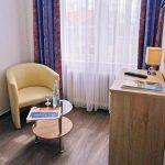 Standard Einzelzimmer 2
