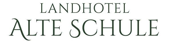 Landhotel Alte Schule Minsen